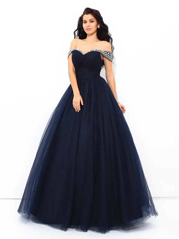 бальное платье 2019