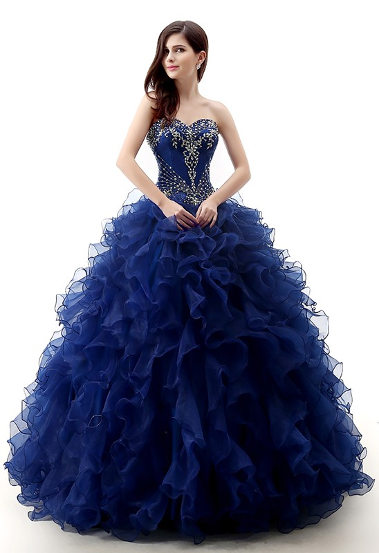 платье для новогоднего бала