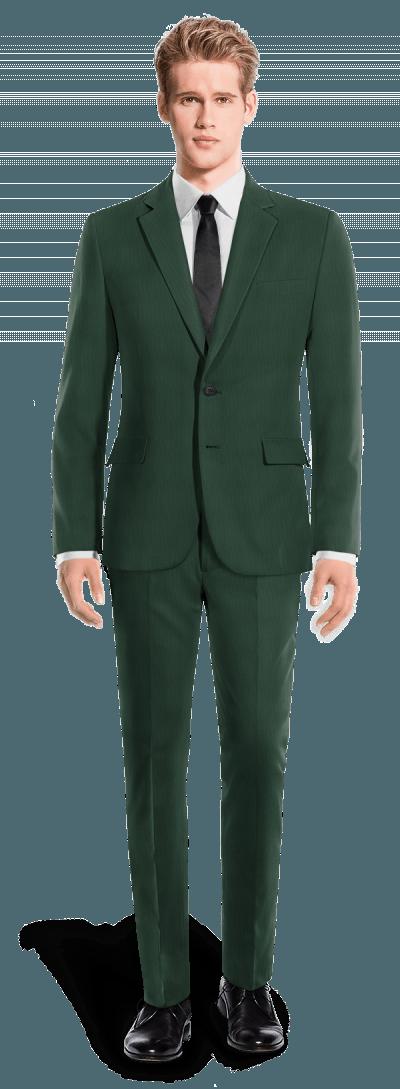 ткань для костюма