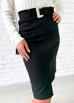 выбрать ткань теплая юбка фото