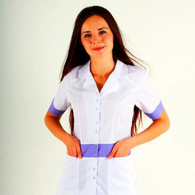медицинская форменная одежда фото