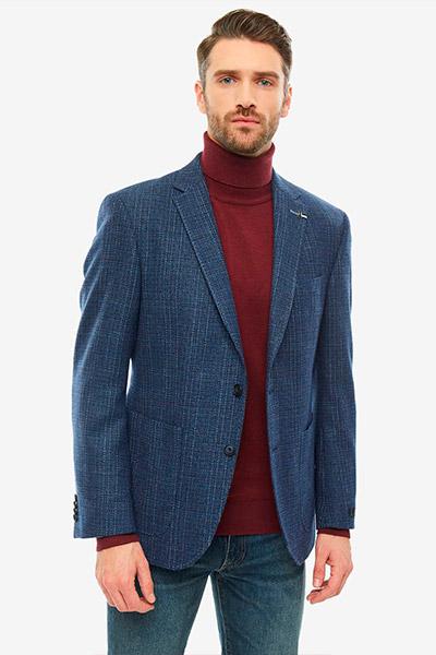 ремонт пиджаков фото
