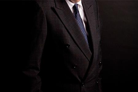 сколько ткани на мужской костюм фото
