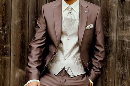 расход ткани на мужской костюм фото