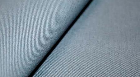 как называется ткань для курток фото