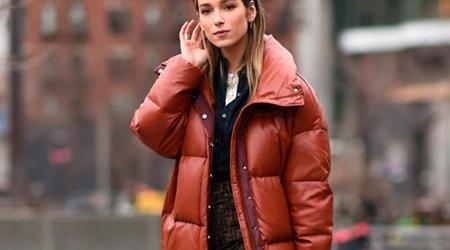сколько ткани на куртку фото