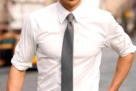 цвета мужских рубашек фото