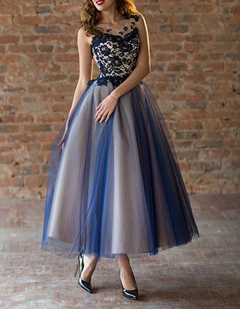 какое платье выбрать на выпускной фото