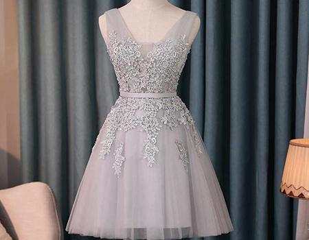 красивое вечернее платье на свадьбу фото