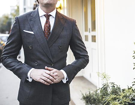 модные мужские костюмы в 2021 году фото