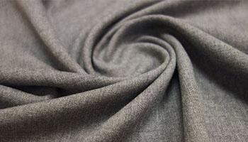 вид шерстяной ткани фото