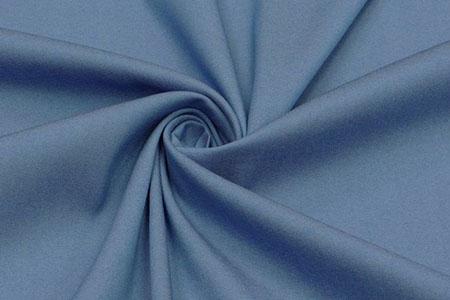 современные ткани для одежды фото