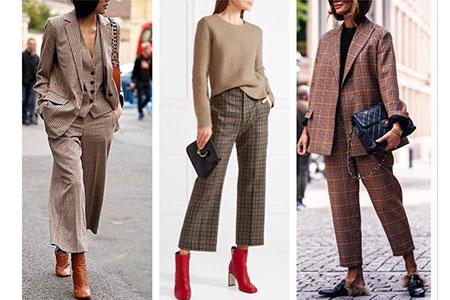 ткань для теплой одежды фото